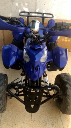 Sell bike 125