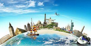 تأشيرات سياحة