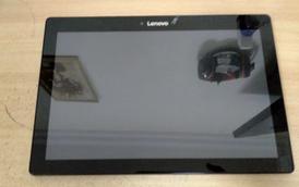 تابلت لينوفو مستعمل