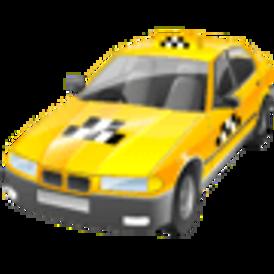 تاكسي توصيل صباحي 13