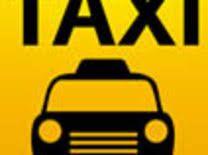 تاكسي توصيل
