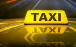 تاكسي وتوصيل في الشارقة
