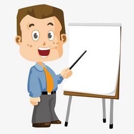 تدريس لغة انجليزية للمدارس والجامعات