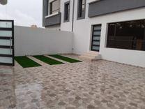 Villas for sale Top designs in Al- Fakhama