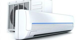 Sharjah Air Conditioner Repair 4