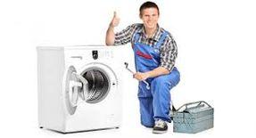 تصلیح و تنظيف (مكيفات، ثلاجات ،غسالات)