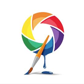 خدمات تصميم شعار شيك جدا لشركتك
