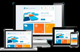 تصميم و برمجة مواقع و تطبيقات في العين