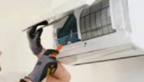 Air conditioning and refrigeration technicians in Dubai UAE 7
