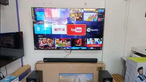 تلفزيون بلاتينوم للبيع
