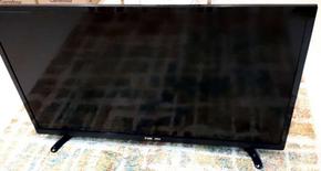 تلفزيون حجم 40 بوصة للبيع