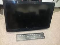 تلفزيون lg 42