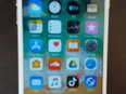 تليفون آيفون 6 للبيع 1