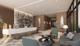 تملك شقة مفروشة في دبي دفعة أولى 54 ألف درهم