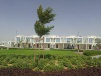 تملك فيلا 3 غرف نوم وسط ملاعب الغولف في دبي...
