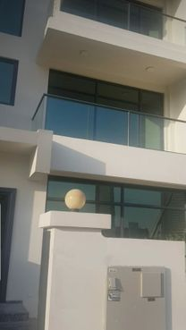 For sale villa in JVC three floors