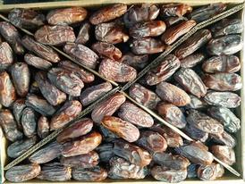 Qassim dates for sale