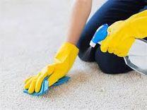 تنظيف وتعقيم بابوظبي