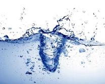 تنظيف خزانات المياه و احواض السباحة