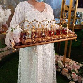 تنظيم اعراس