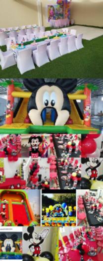 تنظيم حفلات في إمارة ابوظبي الإمارات