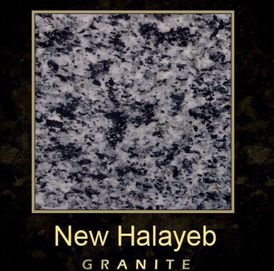 Supply of Egyptian marble and granite at below market prices
