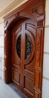 توريد وتركيب جميع انواع الباب والشباك الخشبية فى جميع محافظا...