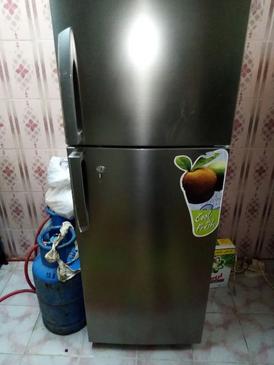Super general refrigerator for sale