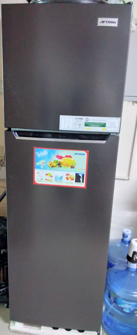 Refrigerator for sale in new condition