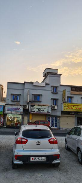 مكتب للايجار في الجدعلي