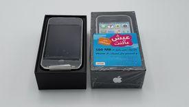 للبيع ايفون 3GS 8GB