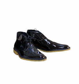 Givenchy shoes original new 4