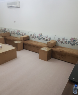 Sofa for sale 7