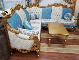 All furniture works 14