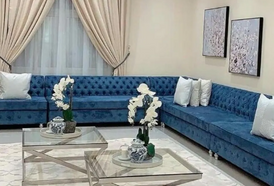 All kinds of furniture for sale