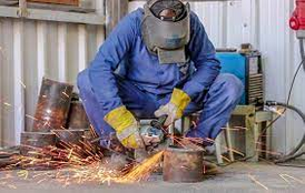 All kinds of blacksmithing 15
