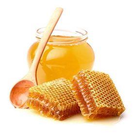 جميع انواع عسل النحل