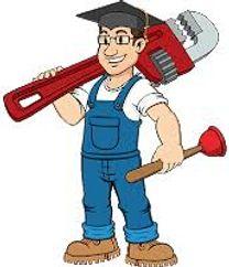 جميع خدمات الصيانه المنزلية / اعمال الصحى