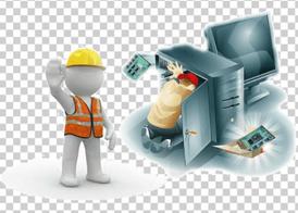 جميع خدمات الصيانه والبرامج للكمبيوتر