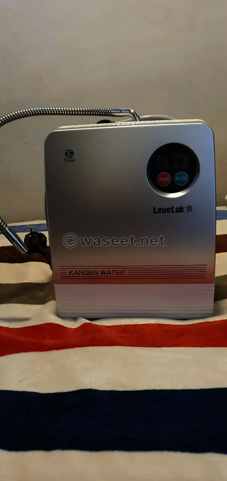 Water purifier for sale 0