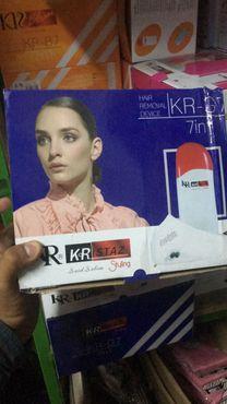 جهاز شمع Kr7*1