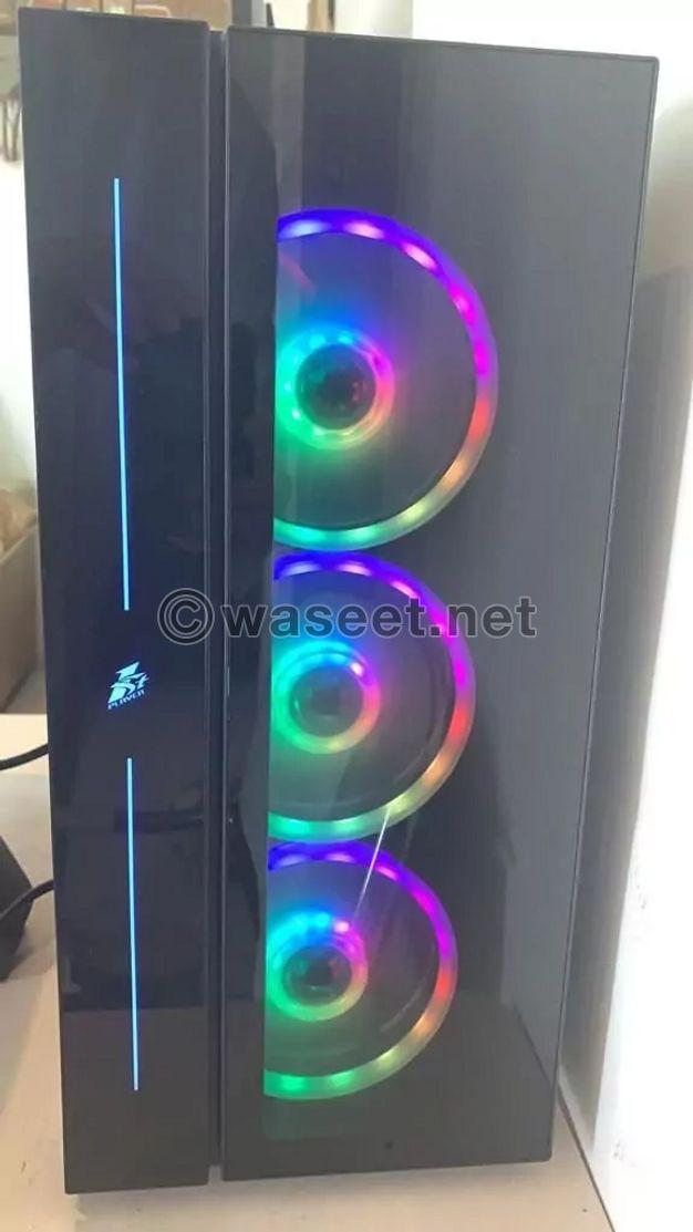 جهاز كمبيوتر جيمز للبيع