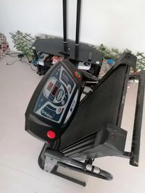 جهاز مشي Jkexer للبيع