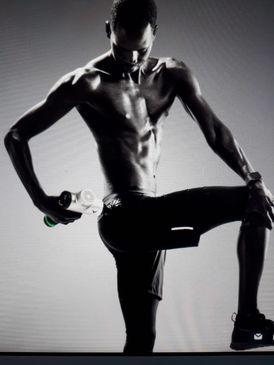 جهاز للمساج العميق للديسك واسترخاء العضلات