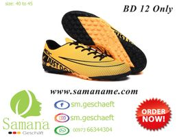 For sale Shoes football