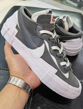 Original Nike Joti from Stock X 14