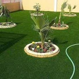 جولدن فيجن لتنسيق وتجميل الحدائق 8