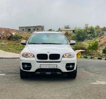 » جيب X6 BMW للبيع
