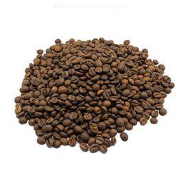 حب قهوة مقلية وسط الكيلو 60 درهم