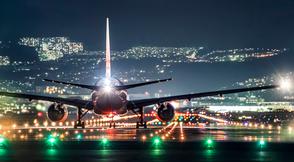حجز تذاكر الطيران والفنادق العامه